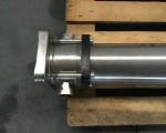 Pompa wody GRUNDFOS CRN16-160/15 SF-P-G-AUUE GRUNDFOS  #5