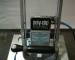 Klipsownica Poly-clip DCD 6042 #3