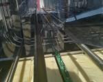 Myjka do palet i pojemników Nieros  #6
