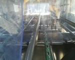Myjka do palet i pojemników Nieros  #11