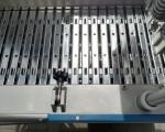 Nastrzykiwarka Suhner WS 20 #3