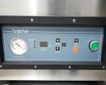 Pakowaczka próżniowa Brother VM 400 TE #1