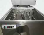 Myjka do noży Kohlhoff MHRM #4