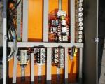 Kutro-wilk Rex TZ45-114 #7