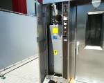 Piekarnik jedno-wózkowy obrotowy Revent G 75-50 ELC #7