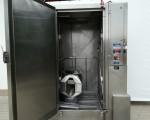 Myjka do wózków piekarniczych Newsmith KM 1300 #1