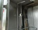 Myjka do wózków piekarniczych Newsmith KM 1300 #4