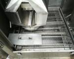 Myjka do wózków piekarniczych Newsmith KM 1300 #9