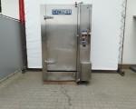 Myjka do wózków piekarniczych Newsmith KM 1300 #13