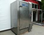 Myjka do wózków piekarniczych Newsmith KM 1300 #11