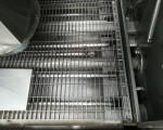 Myjka do wózków piekarniczych Newsmith KM 1300 #12