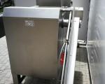 Kostkownica z załadunkiem Holac VA-130 #11