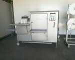 Maszyna do produkcji szaszłyków Marel Spiedo 1200 #1