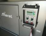 Maszyna do produkcji szaszłyków Marel Spiedo 1200 #3