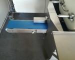 Maszyna do produkcji szaszłyków Marel Spiedo 1200 #7