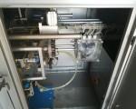 Maszyna do produkcji szaszłyków Marel Spiedo 1200 #10