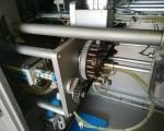 Maszyna do produkcji szaszłyków Marel Spiedo 1200 #8