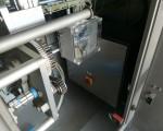 Maszyna do produkcji szaszłyków Marel Spiedo 1200 #6