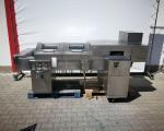 Smażalnik przelotowy Kuppersbusch KGT 0010 #8