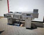 Smażalnik przelotowy Kuppersbusch KGT 0010 #5