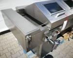 Smażalnik przelotowy Kuppersbusch KGT 0010 #6