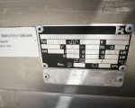 Smażalnik przelotowy Kuppersbusch KGT 0010 #3
