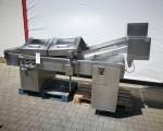 Smażalnik przelotowy Kuppersbusch KGT 0010 #10
