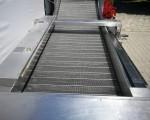 Smażalnik przelotowy Kuppersbusch KGT 0010 #17