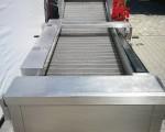 Smażalnik przelotowy Kuppersbusch KGT 0010 #14