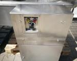 Smażalnik przelotowy Kuppersbusch KGT 0010 #12