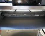 Smażalnik przelotowy Kuppersbusch KGT 0010 #1