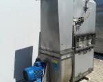 Komora klimatyzacyjno-dojrzewalnicza Pekmont  #3