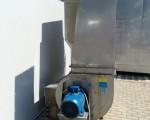 Komora klimatyzacyjno-dojrzewalnicza Pekmont  #2