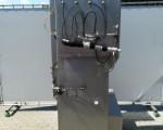 Komora klimatyzacyjno-dojrzewalnicza Pekmont  #8