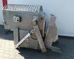 Спиральная мешалка с загрузчиком Spomasz 400 l #1