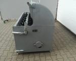 Szczceciniarka AWE SK 190 #8