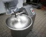 Bowl cutter Mainca MC-22 #3
