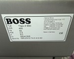 Pakowaczka Boss Titan X-950 #8