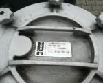 Pompa próżniowa Busch HO-0433-E #8