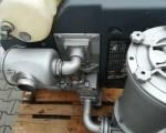 Pompa próżniowa Busch HO-0433-E #3