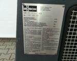 Pompa próżniowa Busch HO-0433-E #7