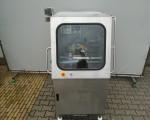 Automat do zgrzewania osłonek do kiełbas Poly-clip TSA 120 #3