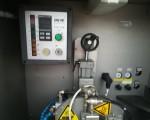 Automat do zgrzewania osłonek do kiełbas Poly-clip TSA 120 #6