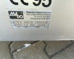 Wilko-mieszałka Mado MEW 620 #2