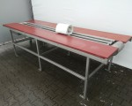 Boning table NN 3200 #5