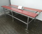 Boning table NN 3200 #4
