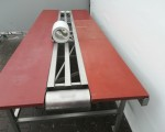 Boning table NN 3200 #6