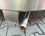 Waste separator Velati  #9