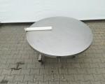 Stół obrotowy NN 1200 #2