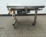Stół obrotowy NN 1200 #1